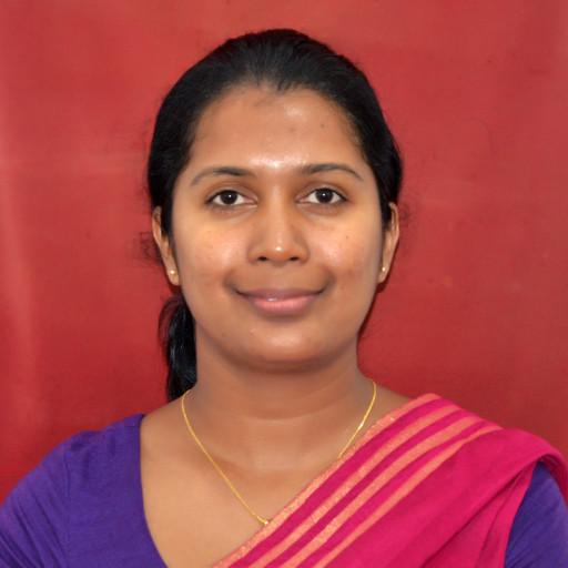 Chandima Adikari