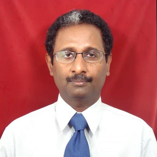 Prof. Laleen Karunanayake